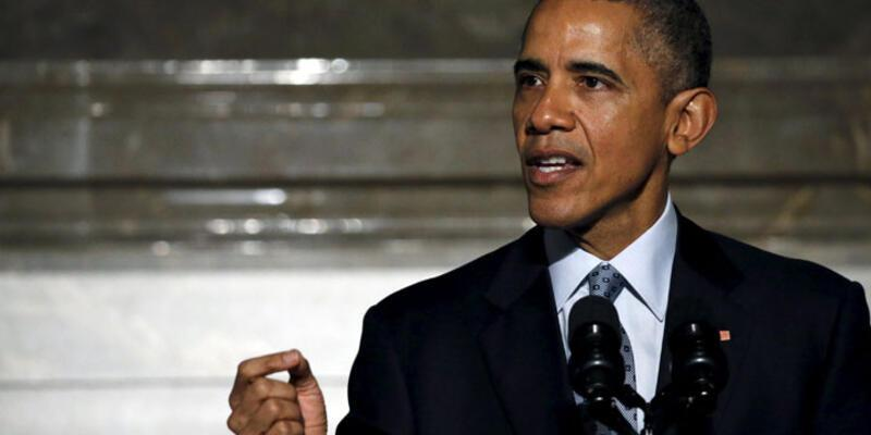 Obama yönetimi ve Kongre bütçede anlaştı