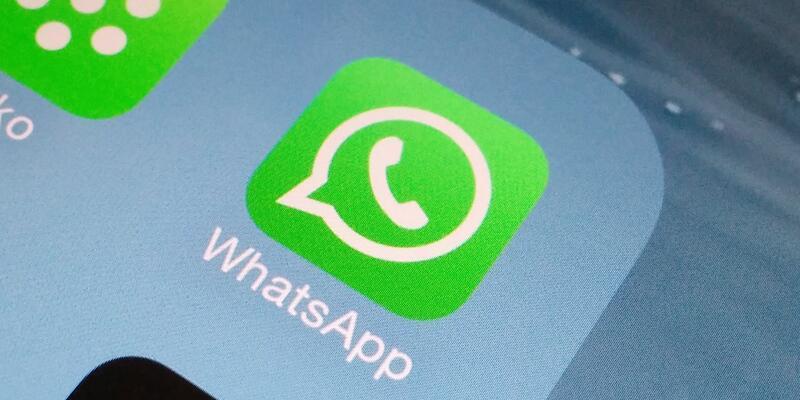 Whatsapp Brezilya'da 2 gün yasaklandı!