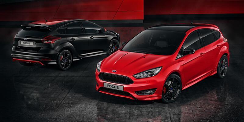 Ford o modelleri satışa sundu