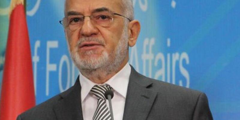 """Irak'tan Türkiye açıklaması: """"Doğru bir adım"""""""