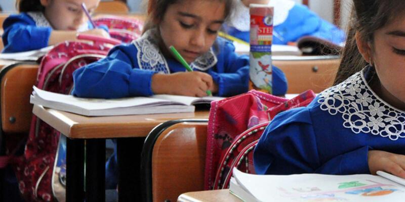 Osmaniye'deki okul tatili iptal edildi