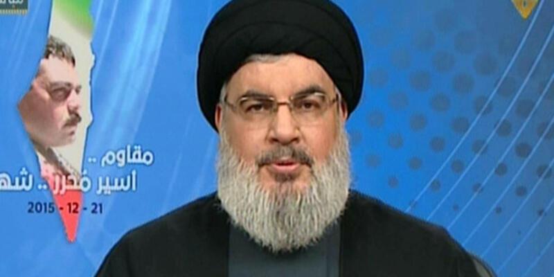 """Hizbullah: """"Misilleme yapmaya hakkımız var"""""""