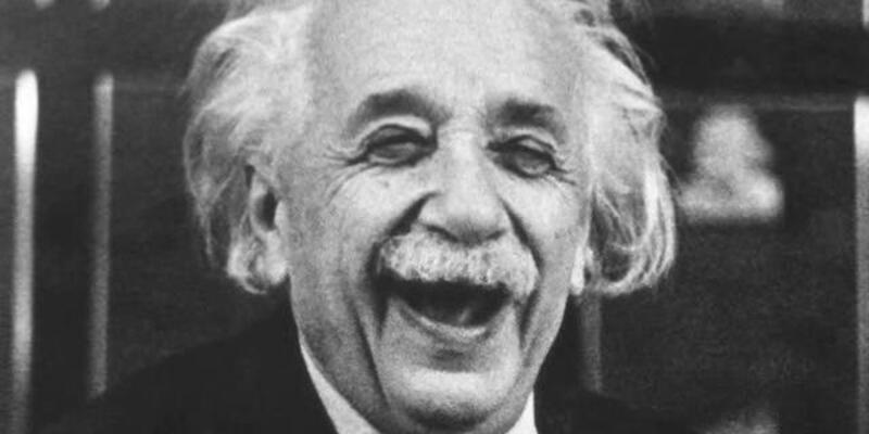 Bilim insanları zeka genlerini buldu