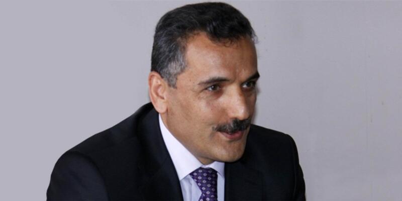 Tunceli Valisi'nden HDP'li vekile 30 bin liralık tazminat davası