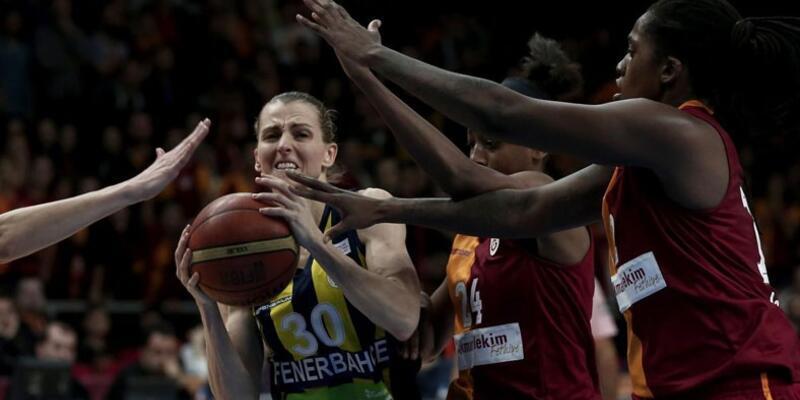 Galatasaray'ın hükmen yenilgi cezası görüşüldü