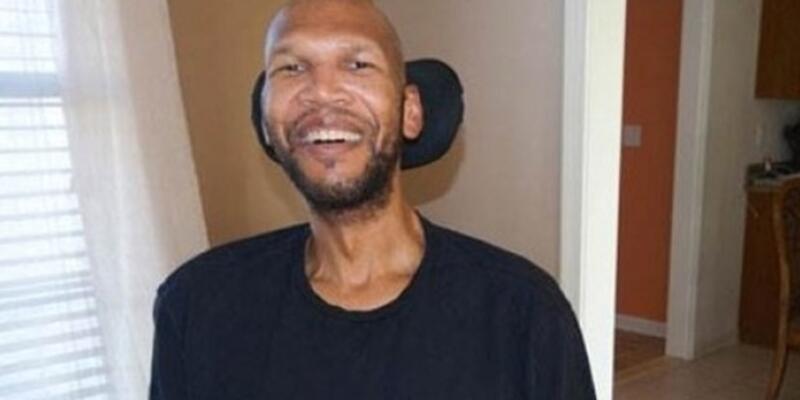 Galatasaray'ın eski oyuncusu ALS'ye yakalandı