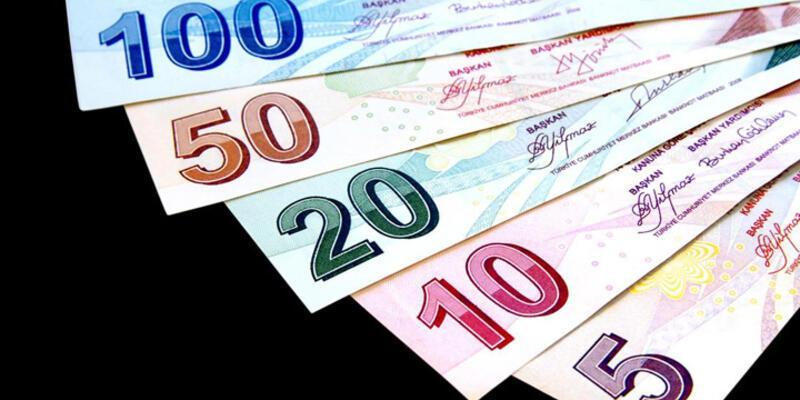 Emekli maaşlarından gelir vergisi kesilmeyecek