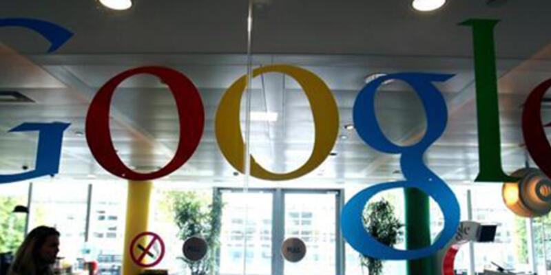 Google asistan yazılımı gündemde