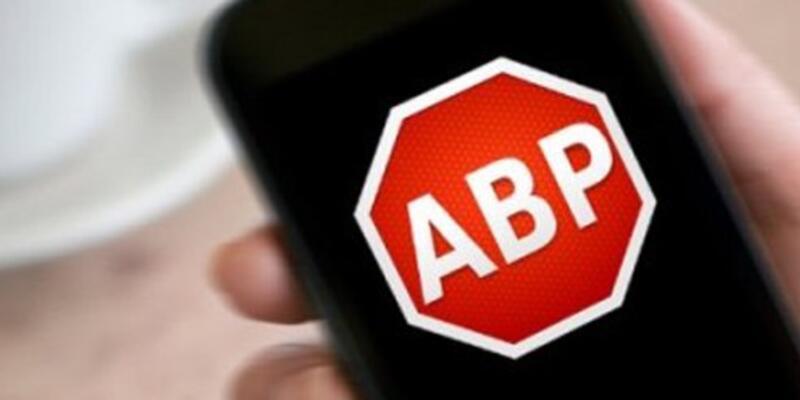 Asus ve AdBlock Plus işbirliği
