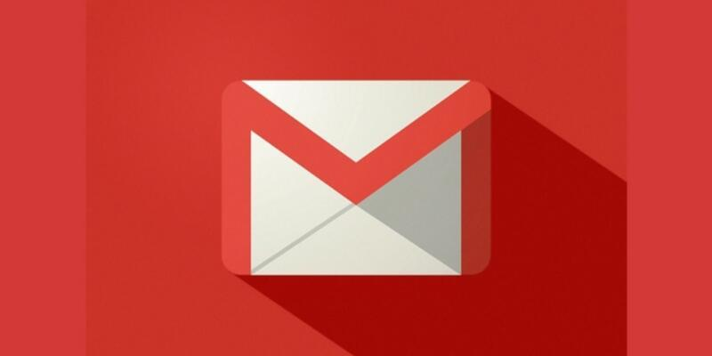 Gmail'de hack skandalı!
