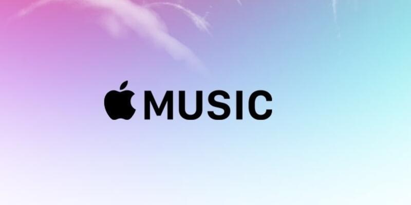 Apple Music abone sayısı açıklandı!