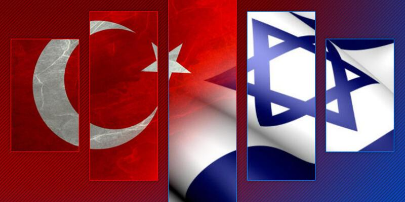 İsrail'den Türkiye'ye 'Gazze jesti' iddiası