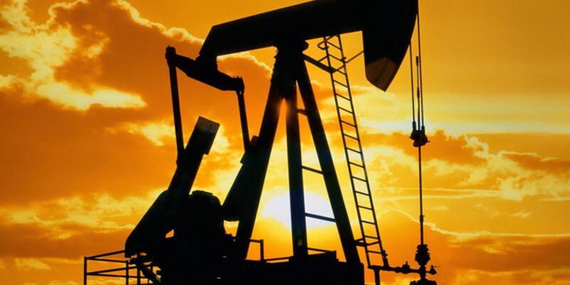 Petrol kaynağı Suudi Arabistan'da akaryakıta rekor zam