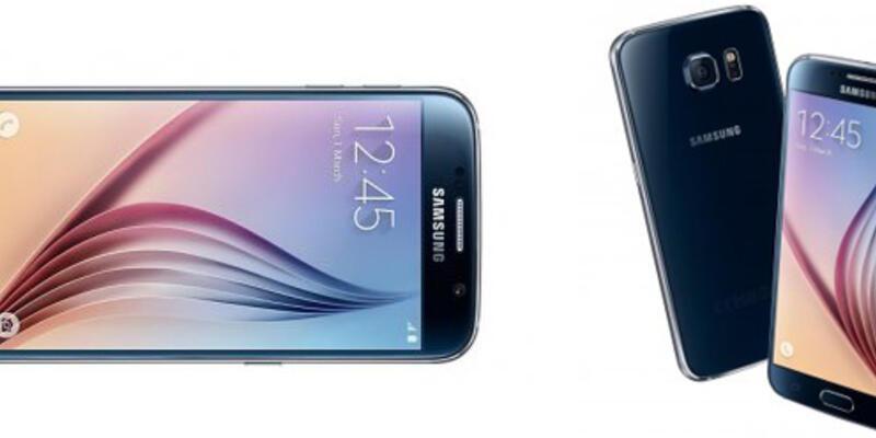 Samsung Galaxy S6 mini'nin teknik özellikleri