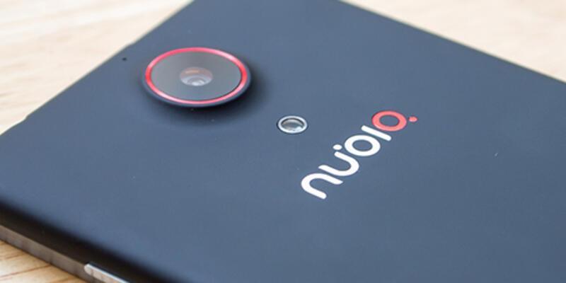 Nubia.com için 2 milyon dolar ödedi
