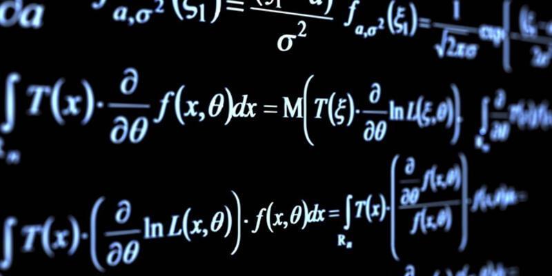 2016 LYS Matematik soruları ve cevapları