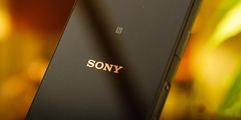 Xperia Z6 Lite ve Snapdragon 650