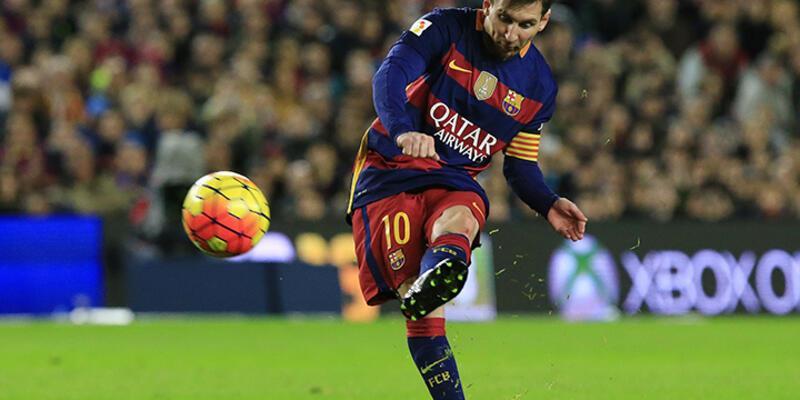 Barça, Real gördü mü 4 atıyor!