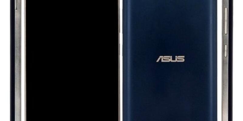 Asus Pegasus X005 firmanın yeni yıldızı olacak!