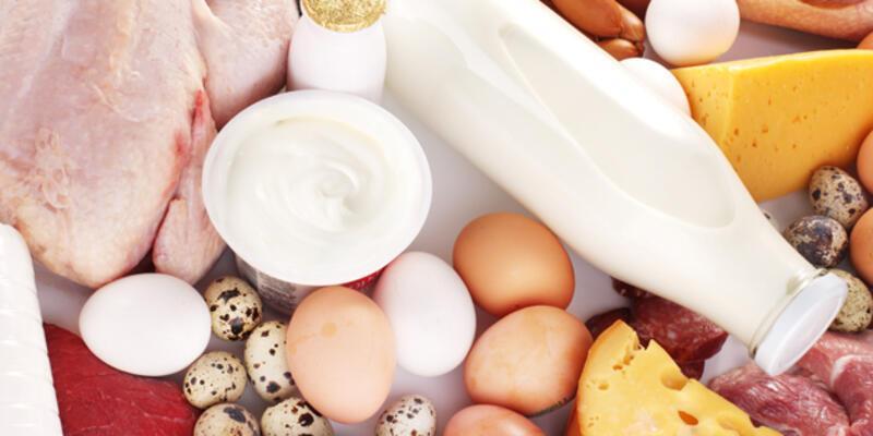 Gıda Tarım ve Hayvancılık Bakanlığı, gıda sahtecilerini açıkladı