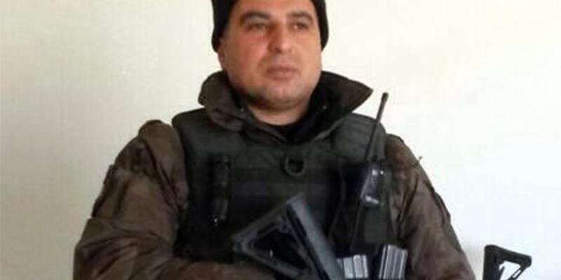 Diyarbakır'da yaralanan polis Orhan Dilekci şehit oldu