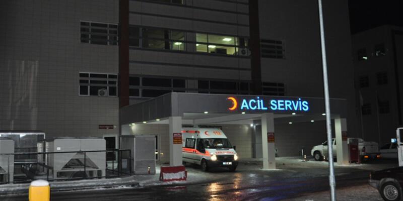 Domuz gribi şüphesi: 4 kişi öldü
