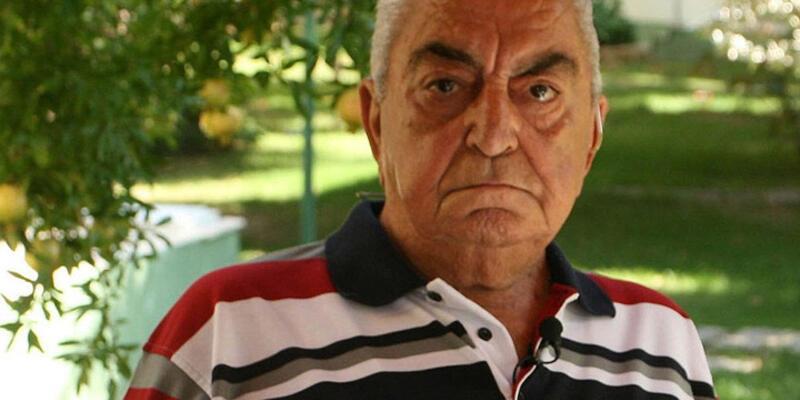 Emekli Orgeneral Sabri Yirmibeşoğlu vefat etti