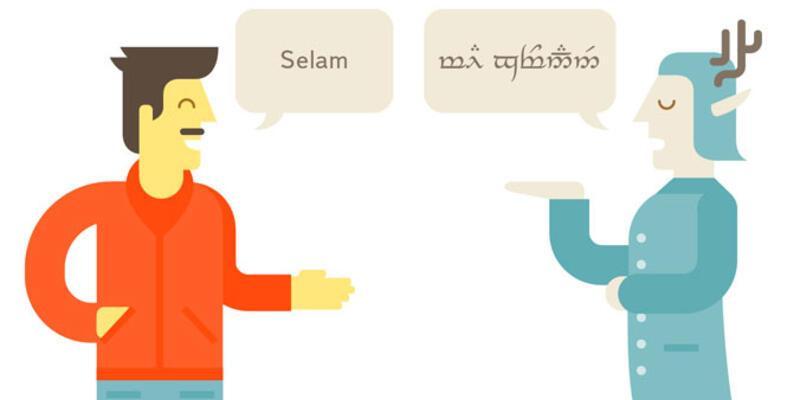 Yandex, Elfçe çeviri yapıyor