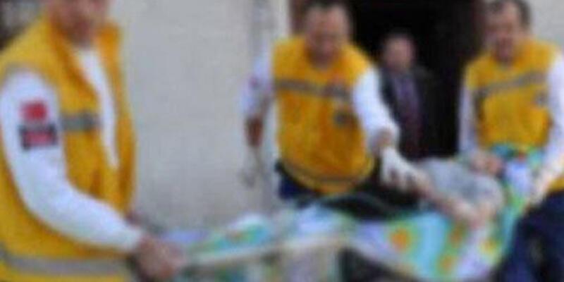 Antalya'da göz göre göre facia: 3 ölü