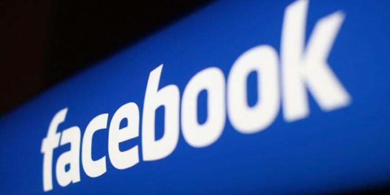 Facebook'ta paylaşım yapılamıyor