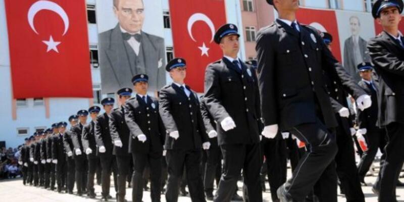 Polis Meslek Yüksekokulu başvuru tarihi açıklandı! İşte, PMYO başvuru tarihi
