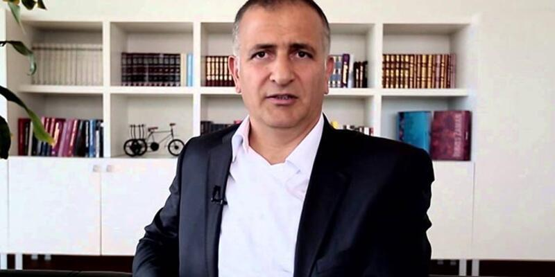 Gazeteciler Ekrem Dumanlı ve Mehmet Özdemir hakkında iddianame hazırlandı