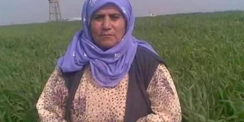 Silopi'de ölen annesinin cenazesini kaldırabilmek için AYM'ye başvurdu