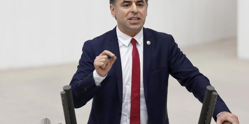 Rüya Duman'ın intiharı Meclis'e taşındı