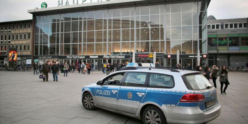 """Almanya'daki taciz skandalı """"sınır dışı"""" tartışması başlattı"""