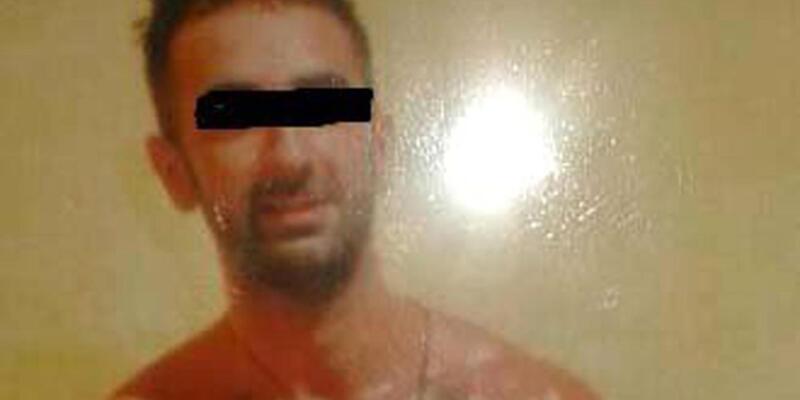 Diyarbakır'da yakalanan 'Rambo' lakaplı PKK'lı tutuklandı