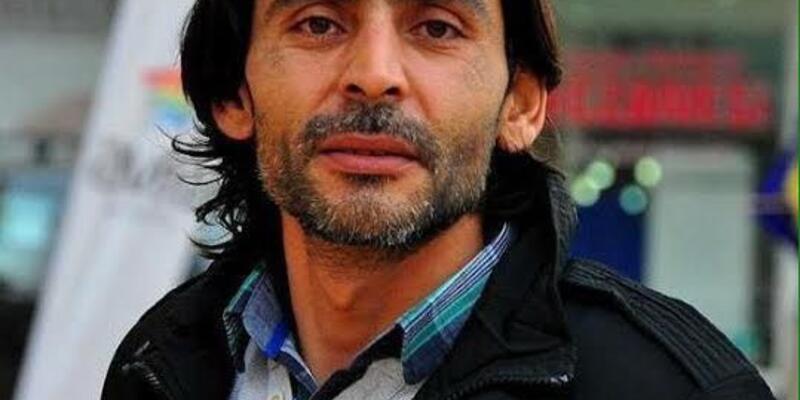 Gaziantep'teki Suriyeli gazeteci cinayetinde 2 gözaltı daha