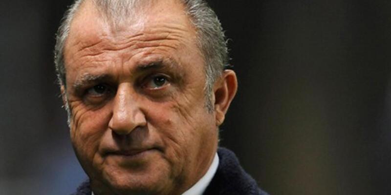 Türkiye'nin EURO 2016 aday kadrosu belli oldu