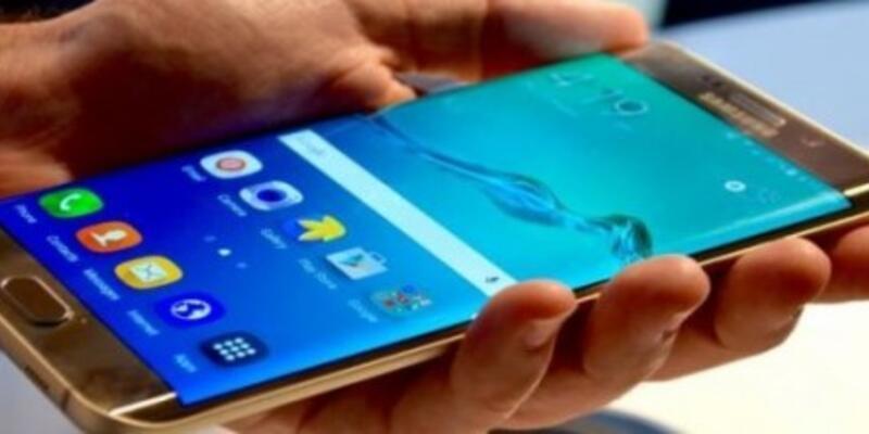 Samsung Galaxy S7 Edge Plus iptal mı oldu
