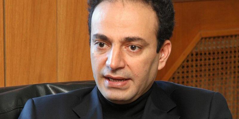 Baydemir'in yeni Anayasa şartı Öcalan