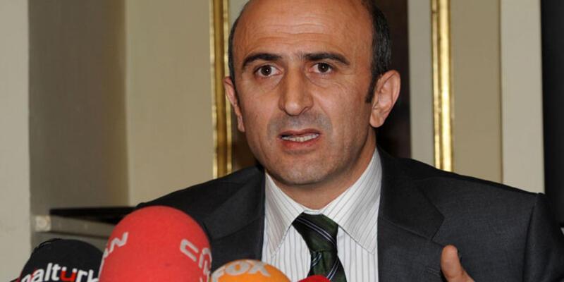 Eminağaoğlu cuma namazı iznini Danıştay'a taşıdı
