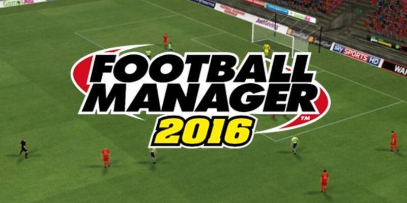 Football Manager'a göre İngiltere'de şampiyon kim olacak?