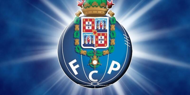 Porto 17 yaş altı iki Türk oyuncu için Türkiye'de