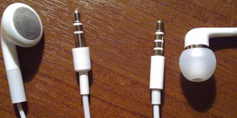 iPhone 7 kulaklık girişi nasıl olacak?