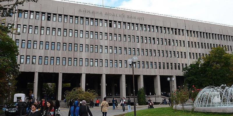 28 Şubat davasının 81. duruşması görüldü