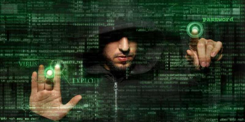 Siber saldırı 700 bin kişiyi elektriksiz bıraktı