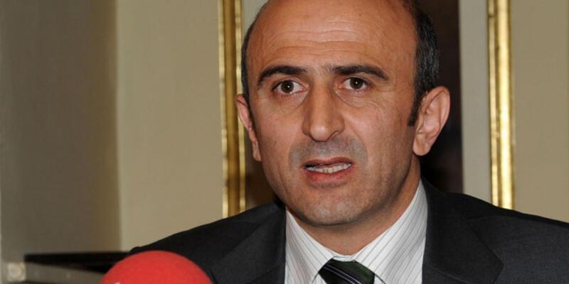 Kılıçdaroğlu'nun partiden ihracı için başvuru