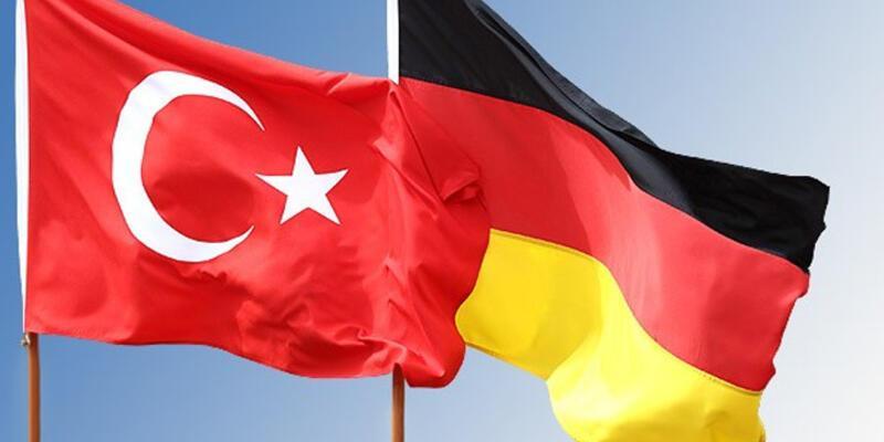 Alman turizm şirketlerinden Türkiye iptalleri