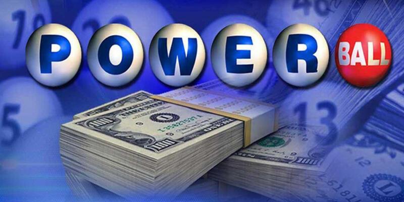ABD'de Powerball ikramiyesi 1.5 milyar dolar!