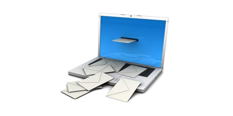 """AİHM: """"İşverenler mesai boyunca çalışanlarının e-postalarını okuyabilir"""""""